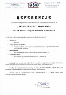 referencje-ASM