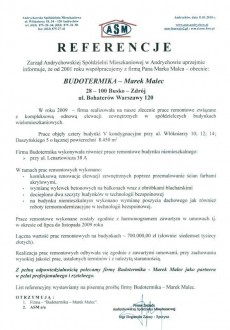 referencje-andrychow-prace-budowlane