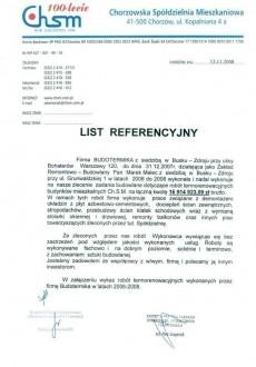 referencje-chorzow