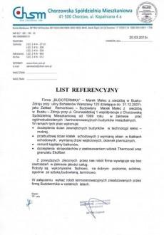 referencje-chorzowska-spoldzielnia