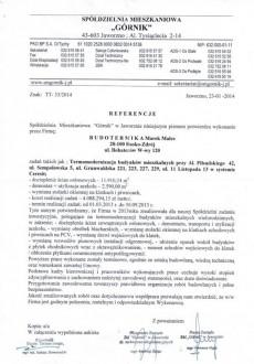 referencje-gornik-wspoldzielnia-list
