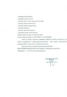 referencje-list-lokator-spoldzielnia
