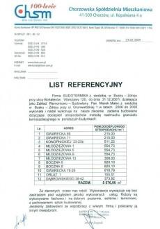 referencje-list-spoldzielnia