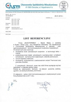 referencje-list-ze-wspoldzielni