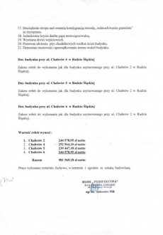 referencje-perspektywa-lista