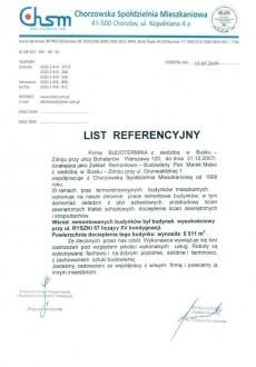 referencje-spldzielnia-list