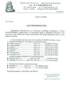 referencje-spoldzielnia-chrobrego