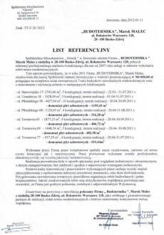 referencje-spoldzielnia-list