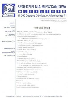 referencje-spoldzielnia-lokator