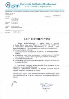 referencje-spoldzielnia-mieszkaniowa-chorzow