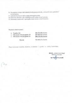 referencje-spoldzielnia-perspektywa-lista-cd