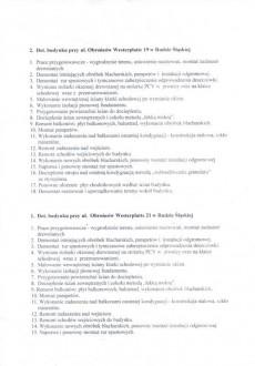 referencje-spoldzielnia-perspektywa-lista