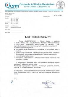 referencje-spoldzielnia-w-chorzowie